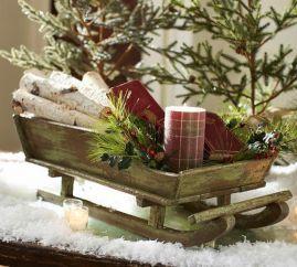 Новогодние традиции и обычаи разных стран мира