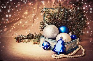 Сценарий рождественской сказки для детей воскресной школы