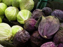 Как правильно хранить капусту. Как правильно хранить квашеную капусту