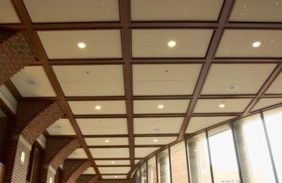 Plafond platre marocain 2012 devis travaux gratuit for Prix platre m2