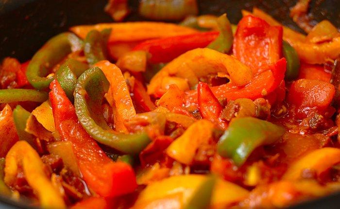 маринованные помидоры на зиму рецепт фото
