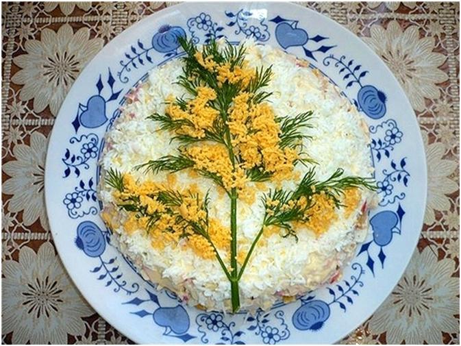 Дрожжевое тесто для пирожков на сковороде рецепт
