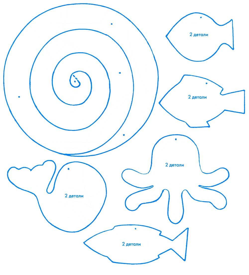 Трафареты для ткани своими руками шаблоны сделать распечатать