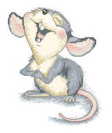 характеристика человека под знаком крыса