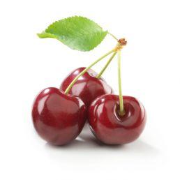 Чем полезна вишня. Использование вишни в народной медицине