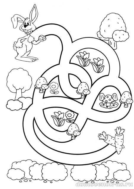 скачать торрент для детей мультфильмы развивающие